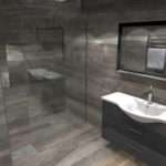 Related Wetroom Articles Design Planning Important