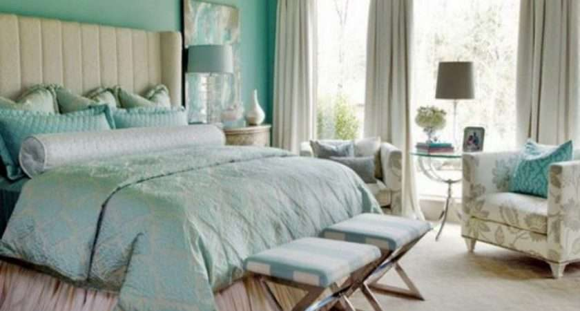 Relaxing Bedroom Ideas Your Busy Lifestyle