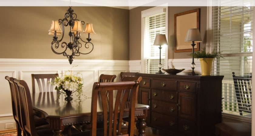 Remarkable Small Dining Room Decorating Ideas