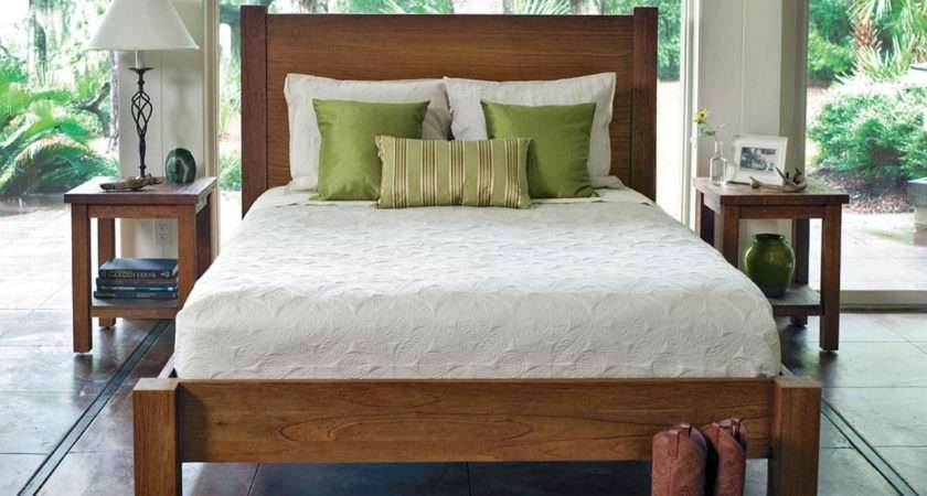 Remodel Budget Bedroom Ideas Your House