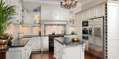 Remodel Kitchen Remodeling Ideas French Country Style