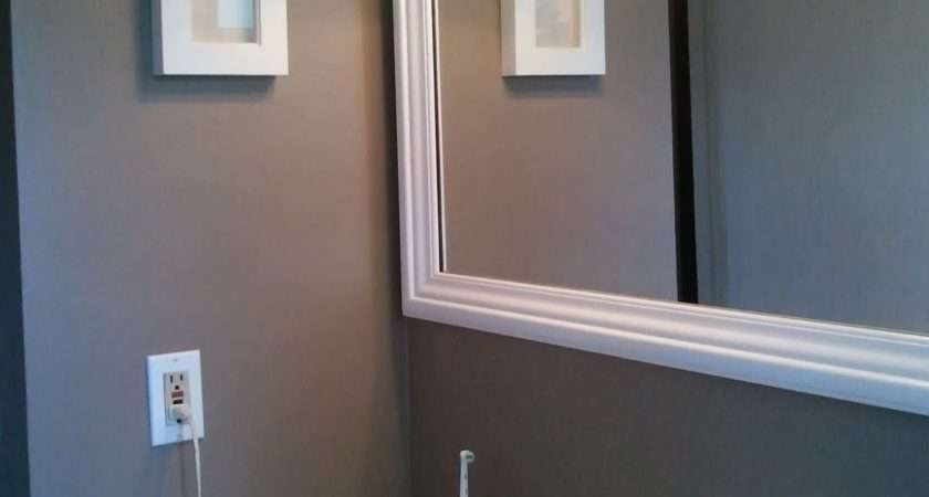 Remodel Small Home Decoration Ideas Paint Colors Bathrooms