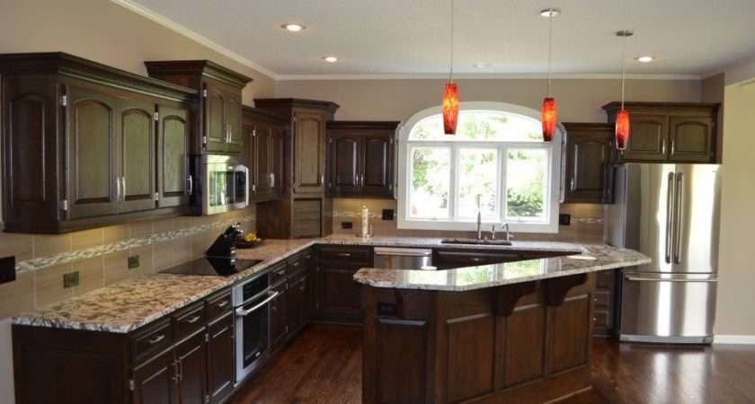 Remodeling Your Kitchen Budget