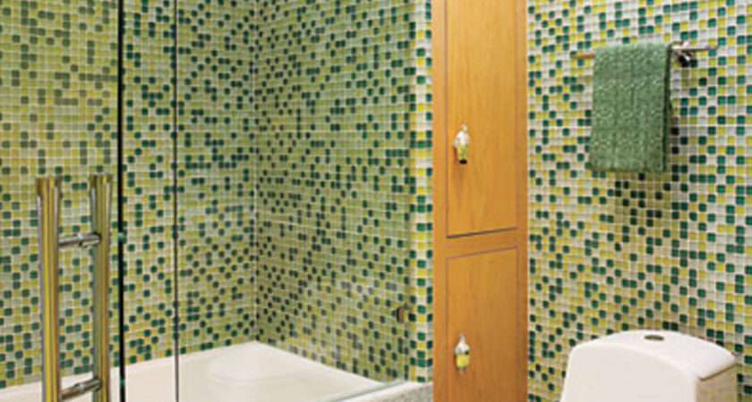 Remodeling Your Washroom Using Tile Shower Designs Interior Design