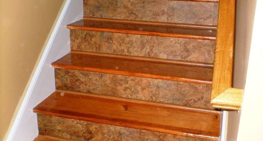 Remove Stains Wood Furniture Howcast Make Your