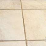 Renew Grout Even Totally Disgusto