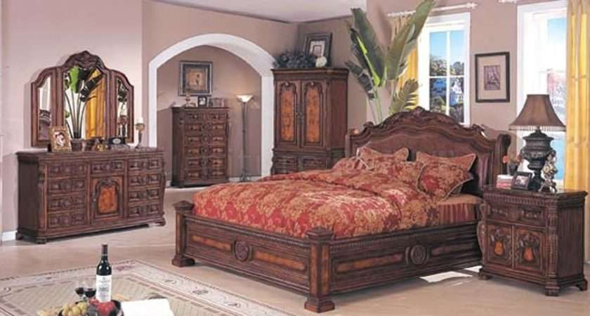 Renovate Your Design House Good Ideal Fancy Bedroom