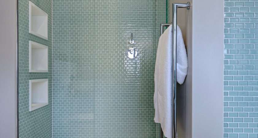 Renovating Your Bathroom These Enticing Walk