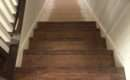 Replace Carpet Wood Flooring Stairs