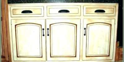 Replace Kitchen Cabinet Doors Only