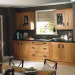 Replace Kitchen Cabinets Doors Home Design Ideas
