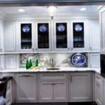 Replace Kitchen Cupboard Doors Only Replacing