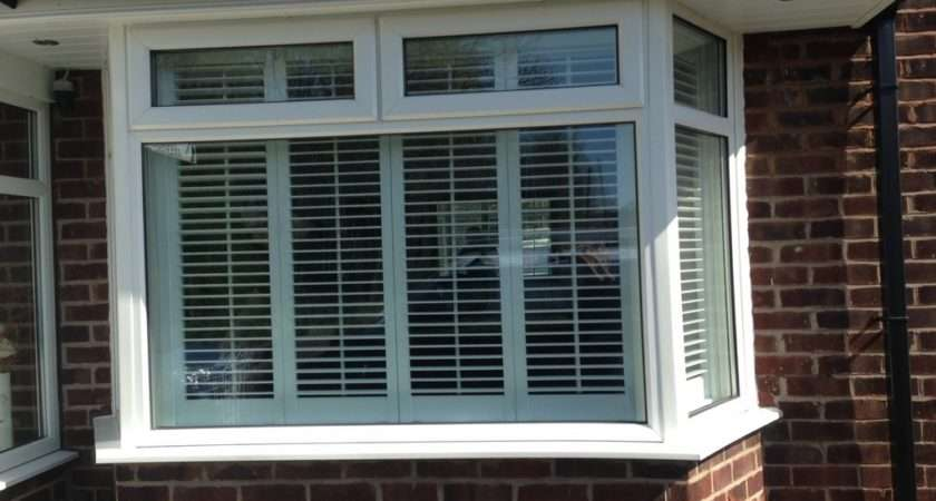 Replace Your Windows Treatments Wooden Venetian Blinds