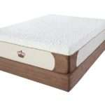 Replacing Standard Orthopedic Mattresses Best