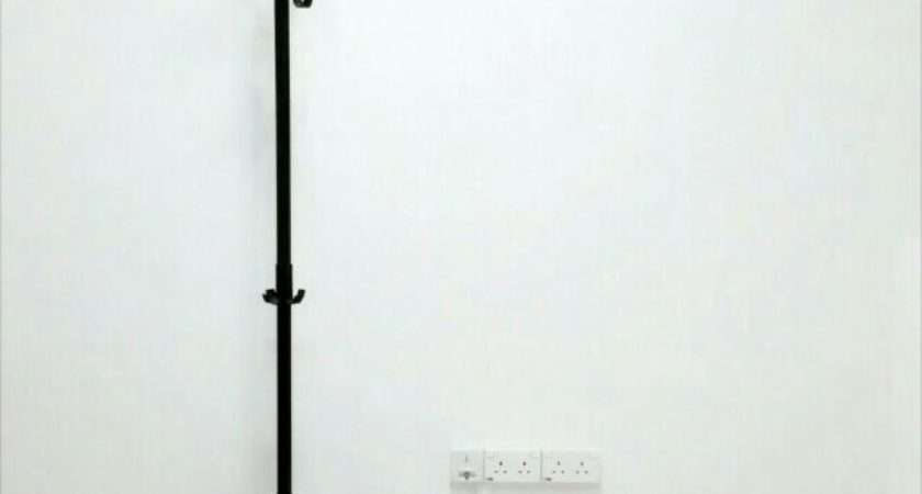 Reserved Ikea Portis Hat Coat Stand Clothes Rack