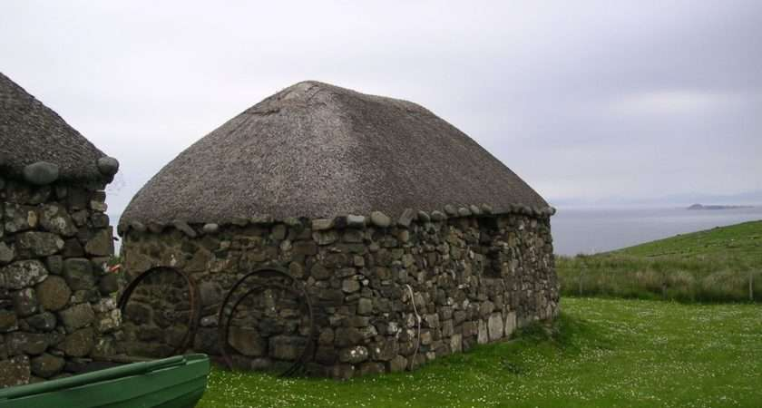 Residential Log Cabins History Scotland Quick
