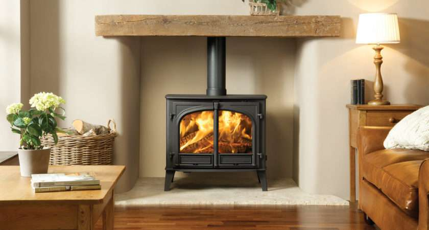 Respray Woodburning Stove Your Guide Paint