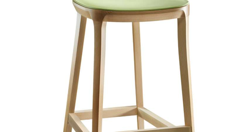 Retro Bar Stool Grt Connection