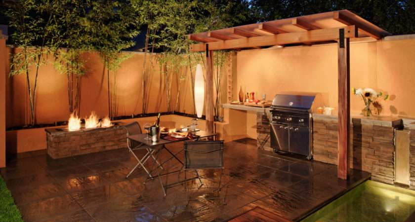 Right Tools Turn Your Outdoor Building Ideas Into