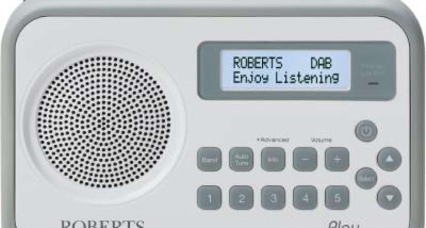 Roberts Radio Find Offers Compare Prices