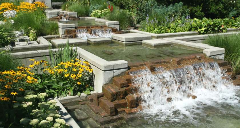 Rock Garden Ideas Your Lovely House Midcityeast