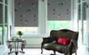 Roller Blinds Huddersfield Wakefield White Rose