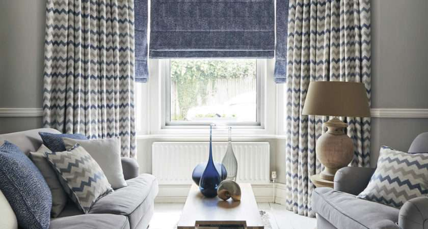 Roman Blinds Newcastle North East Midlands Scotland