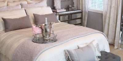 Romantic Bedroom Ideas October Toolversed