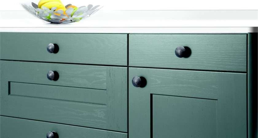 Ronseal One Coat Cupboard Melamine Mdf Paint Cobalt Grey