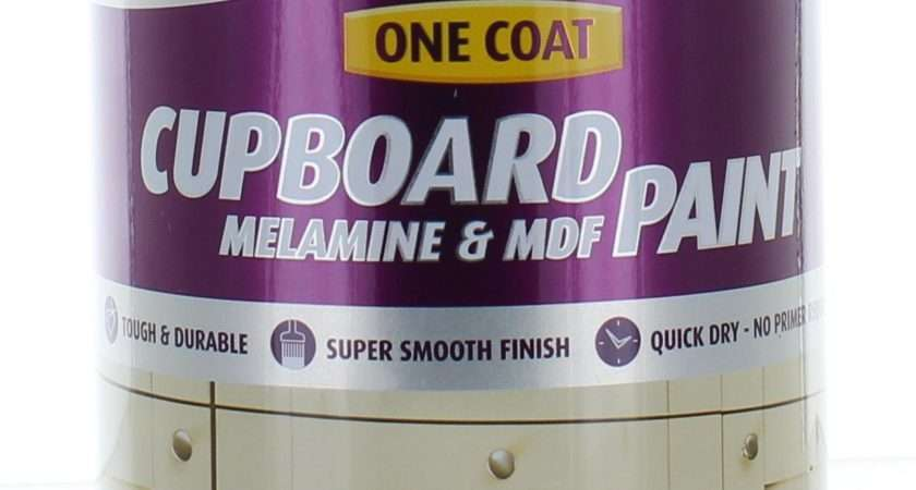 Ronseal One Coat Cupboard Paint Ireland Design