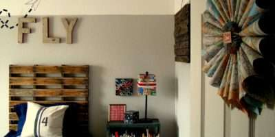 Room Decorating Before After Makeovers