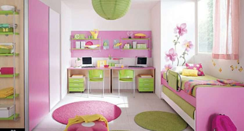 Room Decorating Ideas Decozt Modern Architecture Home Interior