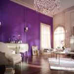 Room Decorating Ideas Feature Wall Living Interior Designs