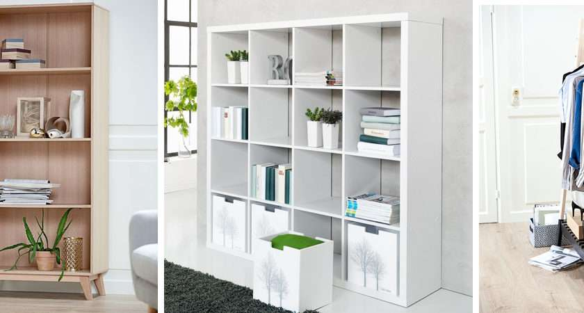 Room Divider Ideas Small Spaces Jysk