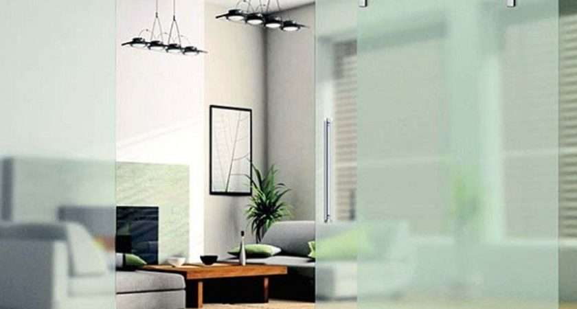 Room Dividers Your Living Sulekha Home Talk