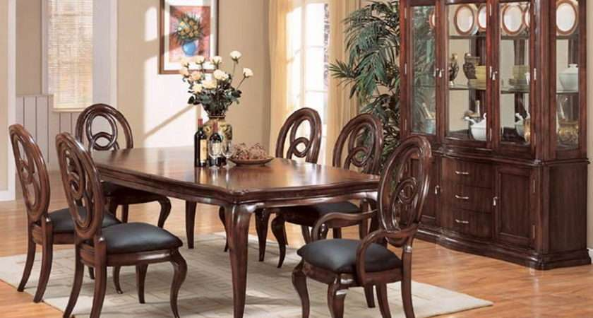 Room Furniture Sets Listed Dining Painting Ideas