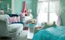 Room Girl Bedrooms Ideas Painting Colors Teen Girls