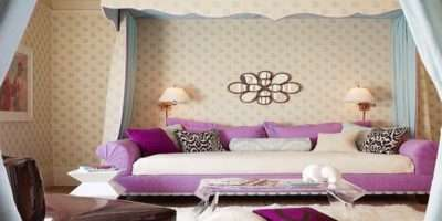 Room Ideas Young Women Furnitureteams