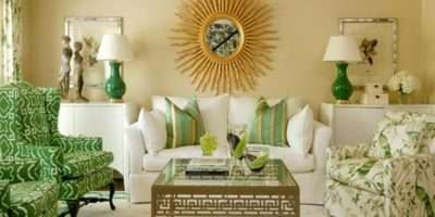 Room Living Paint Colors Beautiful Design