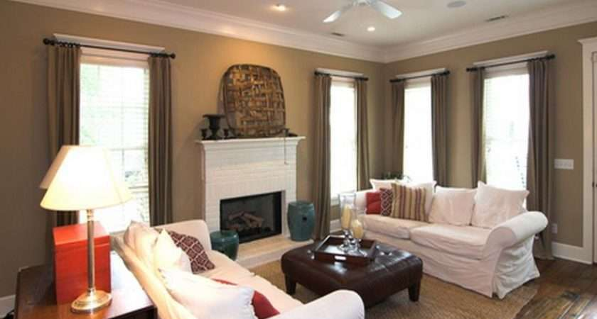 Room Paint Colors Living Rooms Suitable