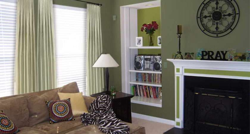 Room Painting Ideas Living Grey Colour