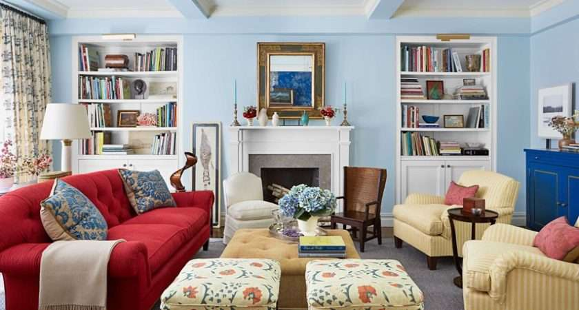 Room Popular Mood Booster Paint Colors Fabulous Living