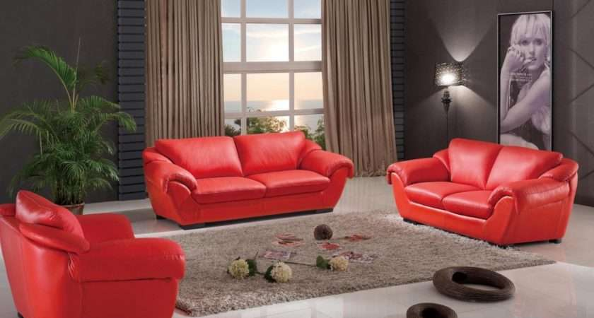 Room Remodelling Home Design Wih Cool Living Ideas Red Sofas