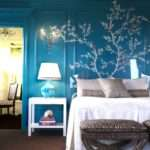 Room San Francisco Designers Kendall Wilkinson Simply Stunning