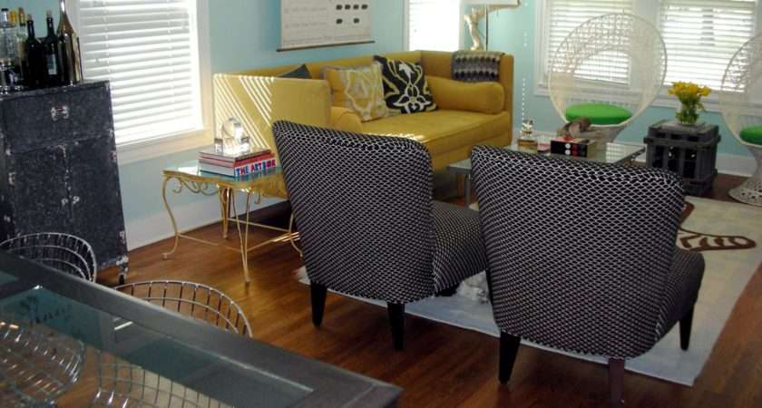 Room Without Key Courtney Chic Casa Poetic Home