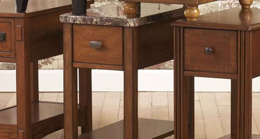 Room Without Small Side Tables Living Australia Glass