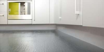 Rooms Rubber Flooring