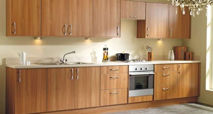 Rosewood Kitchen Cabinets Home Design