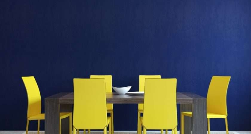 Royal Blue Dining Chairs Room Chairsroyal