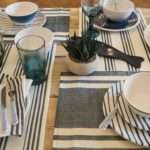 Sainsbury Homeware Lifestyle Preview